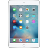 Apple iPad mini 4 Wi-Fi 16GB, сребрист (mk6k2hc/a)