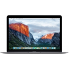 "Лаптоп  Apple MacBook 12"" 1,2GHz 512GB (mjy42mg/a), сив"