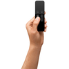Apple TV Remote (mg2q2zm/a)