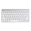 Apple Wireless Keyboard - anglický (mc184z/b)