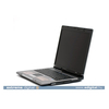 Asus A3L-5017 notebook