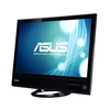 Monitor LED Asus ML229H