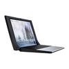 Notebook Asus NX90SN-YZ018Z + Windows 7 HP 64bit