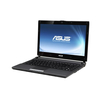 Notebook Asus U36SD-RX123X, Windows 7 Professional 64bit HUN, geantă şi mouse