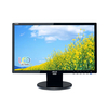 Monitor LED Asus VE228H 21,5""