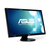 Monitor LED Asus VE278Q 27""