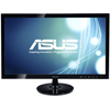 Монитор LED Asus VS248HR 24""
