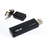 Card reţea Asus WL-167G V3 Wireless USB