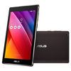 Таблет Asus ZenPad Z170C-1A016A 16GB Wifi, Black (Android)