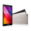 Таблет Asus ZenPad Z170CG-1L021A 16GB Wifi + 3G Gold (Android)
