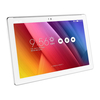 Asus ZenPad Z300CL-1B007A 16GB Wifi + 4G/LTE tablet + doking station, White (Android)
