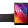 Таблет Asus ZenPad Z380C-1A051A 16GB Wifi, Black (Android) + Power Case