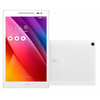 Таблет Asus ZenPad Z380C-1B047A 16GB Wifi, White (Android)
