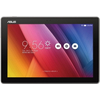 Таблет Asus ZenPad ZD300CL-1A002A 32GB Wifi + 4G/LTE, Black (Android) + докинг станция