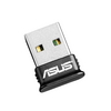 Adaptor Asus USB-BT400 Bluetooth 4.0