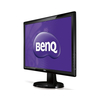 "BENQ GL950AM 18,5"" LED Monitor"