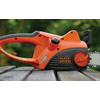 Верижен трион Black & Decker CS2040