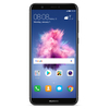 Telefon Huawei P Smart, Black (Android)