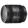 Carl Zeiss Sony Vario-Sonnar T* 16-80/F3.5-4.5 DT обектив