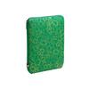 Case Logic VLSP-110D notebook tok 7