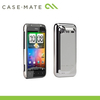 Case-Mate Barely There pouzdro CM013632