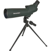 Celestron Spotting Scope 20-60x 60mm dalekohled, 45°-os