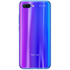 Honor 10 4GB/64GB Dual SIM pametni telefon, Blue (Android)