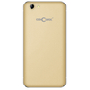 Смартфон ConCorde SmartPhone ARC (Dual SIM)  Gold (Android)
