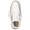 Кецове Converse Chuck Taylor All Star   Optical White (EUR 44)