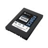 Corsair 180GB SATA-III Force Series 3 (CSSD-F180GB3-BK) SSD