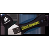 Corsair Flash Voyager 8GB USB 2.0 pendrive