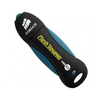 Corsair Flash Voyager 8GB USB3.0 pendrive