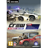 The Crew Ultimate Edition PC játékszoftver