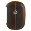 Toc din piele Crumpler Royale Thingy 55, maro