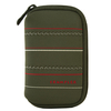 Toc Crumpler The P.P. Special Edition 55, oliva