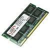 CSX (AP-SO1066D3-4GB) 4GB DDR3 za notebook