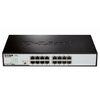 D-Link DGS-1016D/E 16 port 10/100/1000 gigabites  switch