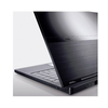 Notebook Dell Adamo + sistem de operare Windows 7 (ENG)