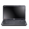 Notebook Dell Inspiron 15R N5110, negru