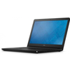 Лаптоп Dell Inspiron 5558-181112  Windows 8.1,черен