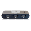 DeLock 61788 HDMI 1.3 Switch