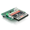 Card reader intern Delock 91647 IDE 40pin