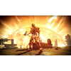 Игра Destiny Legendary Edition за Xbox 360