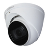 Camera Supraveghere  HAC-HDW2241T-Z-A 4in1 (2MP, 2,7-13,5mm(motor), aer liber, IR60m, ICR, IP67, WDR, audio)