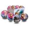 Топка Disney Frozen, 10 cм
