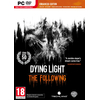 Игра Dying Light: The Following - Enhanced Edition за PC