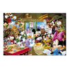 Educa Disney Mickey's Toy Shop Puzzle, 1000 komada