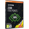 FIFA 20 PC 2200 FUT Points