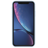 Apple iPhone XR 128GB okostelefon, kék