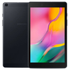 Samsung Galaxy Tab A 8.0 SM-T290 (2019) WiFi 2GB/32GB tablet, Black